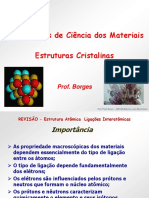 2 Estrutura Cristalina PMM 08