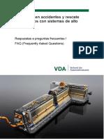 Rescate vehículos alto voltaje.pdf