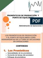 pronosticos de produccion.pdf