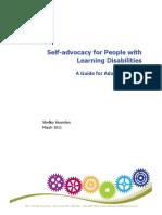 self-advocacyguideapril162011
