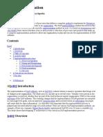 143SAP ASAP Implementation Guide