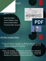 Para Fiisica Proyecto Diapo