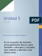 Unidad 5 norma de gestión ambiental ISO 14000.pptx