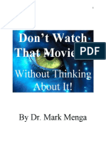 Don t Watch That Movie Part 2 Chs 4-7-15 Pages