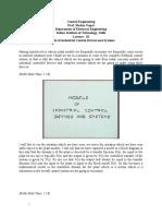 Control Engineering Lec_10