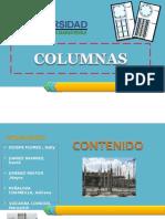 diapos columnas