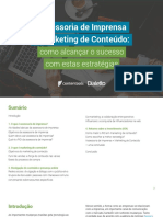 eBook Contentools e Dialetto