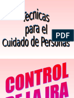 RevEspanol Personal Care Service Industry Skills