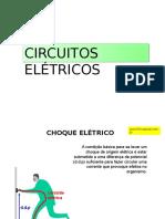 circuitos eltricos