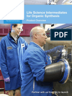 BASF ProductCatalog Inorganic-Specialties