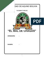 EL MAL DEL CHAGAS.docx