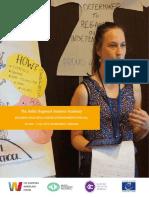 RSA-BalticRegionalSummerAcademyfinal.pdf
