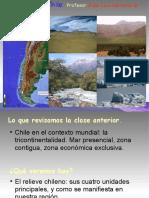 elrelievedechile-100404113908-phpapp02