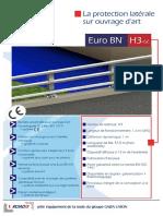 2015 01 08 FR Fiche Technique EURO BN H3 GC