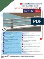 2015 12 01 FR Fiche Technique EURO BN H2 GC