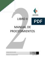 catalogo de cuentas contabilidad publica