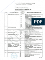 Anexa nr. 1 - ISO 9001