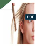 Mittel Gegen Haarausfall, Gegen Haarausfall, Was Gegen Haarausfall, Haarausfall Männer.pdf