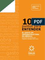 MEX_EVA-INFRAESTRUCTURA.pdf