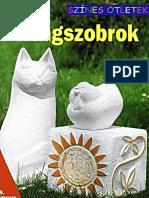 Ytong szobrok.pdf