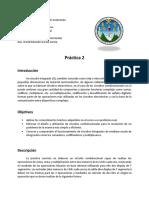 [Orga]Practica2_Enunciado.pdf