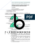 Proposta de Construção TOPAZIO.docx