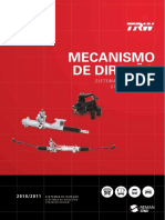 Trw Catalago Hidraulico
