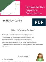 schoziaffective capstone