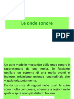 Le onde sonore (1).pdf
