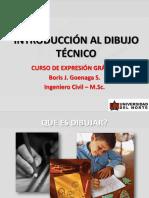 1. Introducción al Dibujo(1).pdf