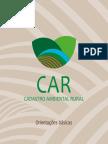 Cartilha CAR(1)