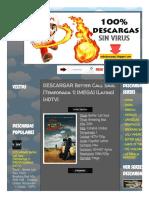 DESCARGAR Better Call Saul [Temporada 1] [MEGA] [Latino] [HDTV] _ NUBE DESCARGA _ Juegos y Series _ Gratis [Sin Virus]
