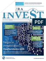 Revista_CI_Marzo_2016 (1).pdf
