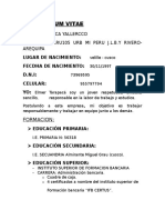 CURRICULUM VITAE 2016.docx