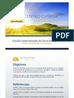 Aula 05 - Lei Trabalho-Sociedade.pdf