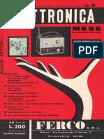 Elettronica Mese 8 64