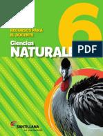 ciencias naturales 6 en movimiento.pdf