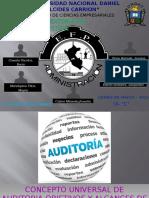 AUDITORIA-CONCEPTO,OBJETIVOS.pptx
