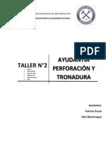 Taller_N_2_2014_PYT
