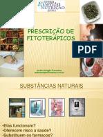Curso Prescrição de Fitoterápicos.pdf