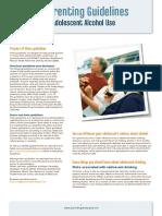 parenting-strategies_guidelines.pdf