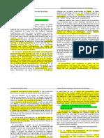 Topf - Procesos Inconscientes-UBA XXI (Freud)