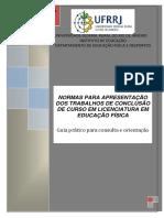 308167247-Manual-TCC-2016-1-EDUCACAO-FISICA-UFRRJ-Revisado.pdf