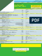 De1e8a66.PDF