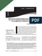 Revista Juridica Del Peru Nº 153 (165-181)