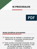 actos procesales.1.ppt