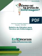 10033.pdf