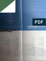 45950725-Los-Secretos-Del-Helado-El-Helado-Sin-Secretos-Angelo-Corvitto.pdf