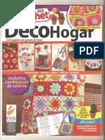 R34 Revista Hogar