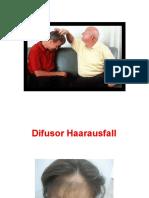 Was Tun Gegen Haarausfall, Trockene Kopfhaut Haarausfall, Haaranalyse Haarausfall